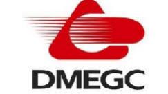 DMEGC