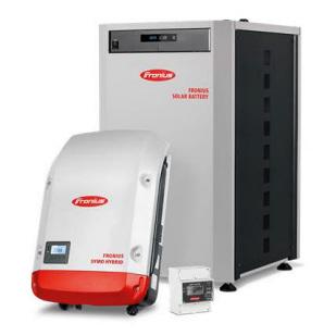 fronius-omvomer-batterij
