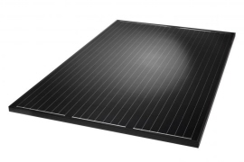 hanwha_q_cells_q_peak_mono_percium_all_black_295wp_zonnepanelen-voordelig
